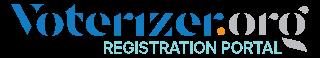 SpeechifAI Logo